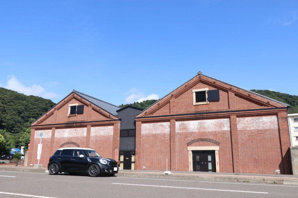 image-大人も子どもも楽しめるスポット~福井県~ | Car Shop Dearsign