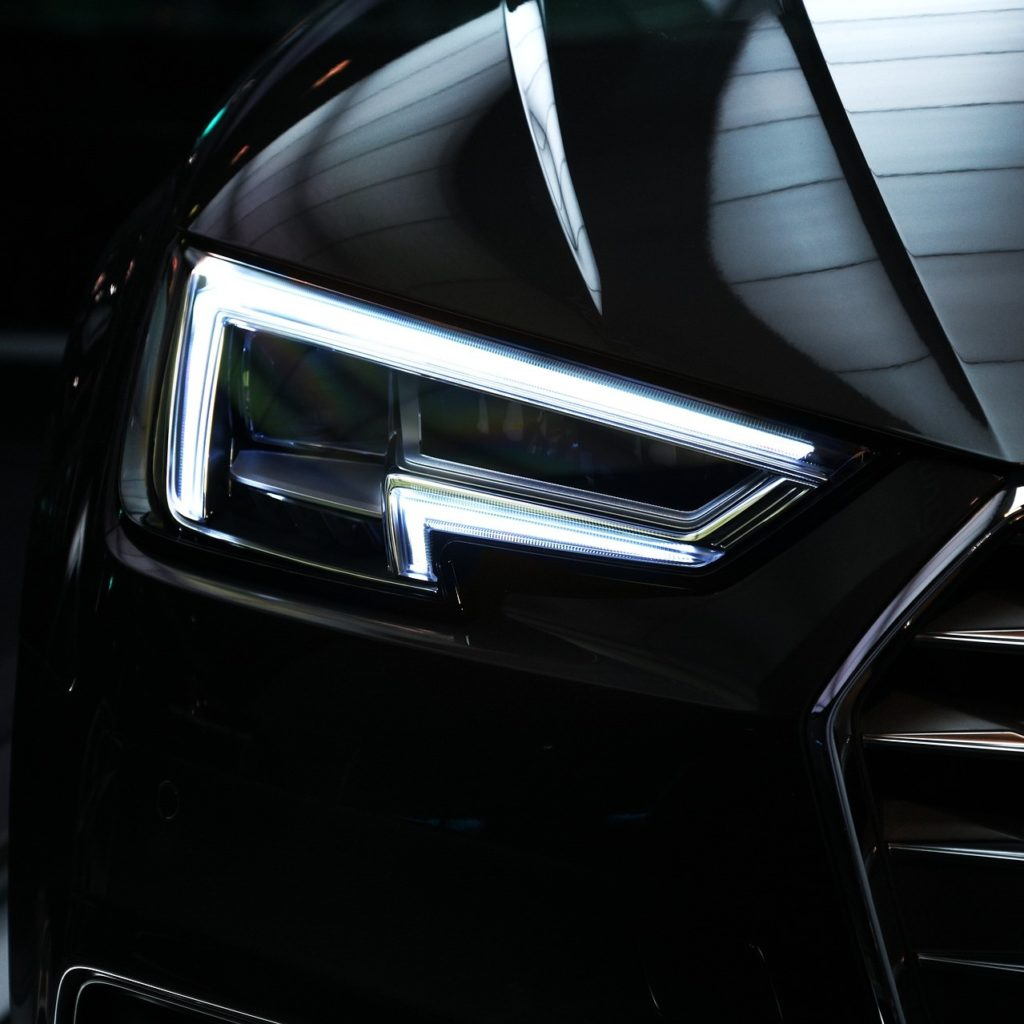 新車の是非 ~元新車ディーラー営業マンが教える新車販売の裏側