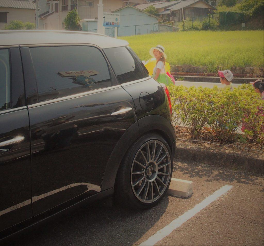【recommend】パパも一緒に聞いて欲しい 子どもと車でおでかけ 気をつけるポイント
