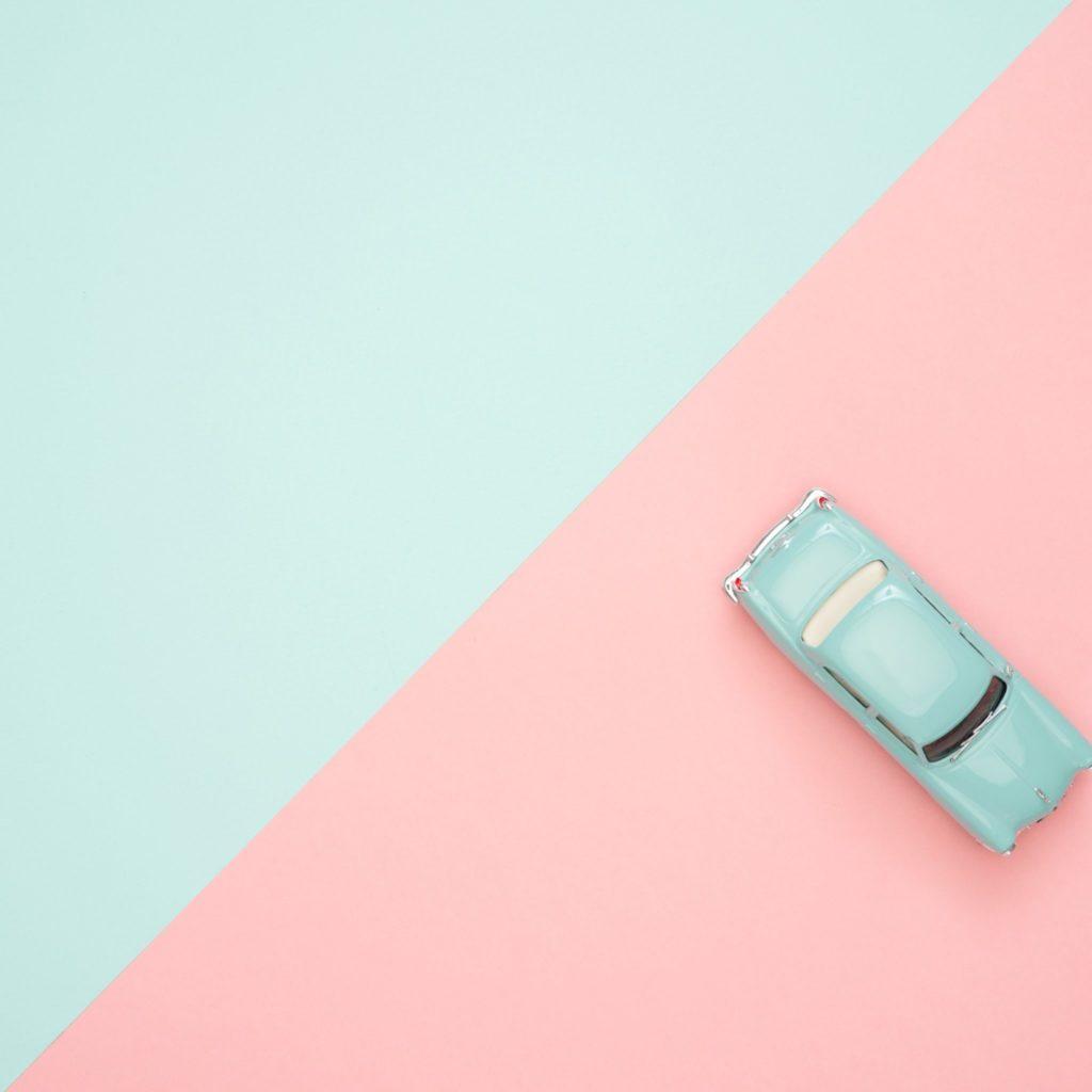 image-固定概念にとらわれず選ぶこと | 【column】固定概念にとらわれず選ぶこと Car Shop Dearsign