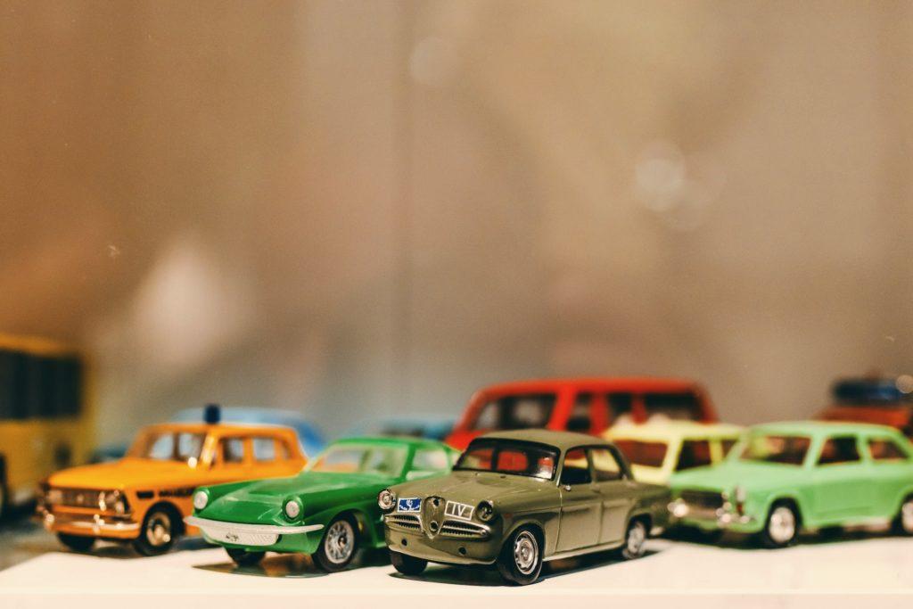 image-今、より思うこと。「自分の時間を充実」=「自分の空間を充実」させて過ごすこと。 | 【column】自分の時間を充実=自分の空間を充実 Car Shop Dearsign
