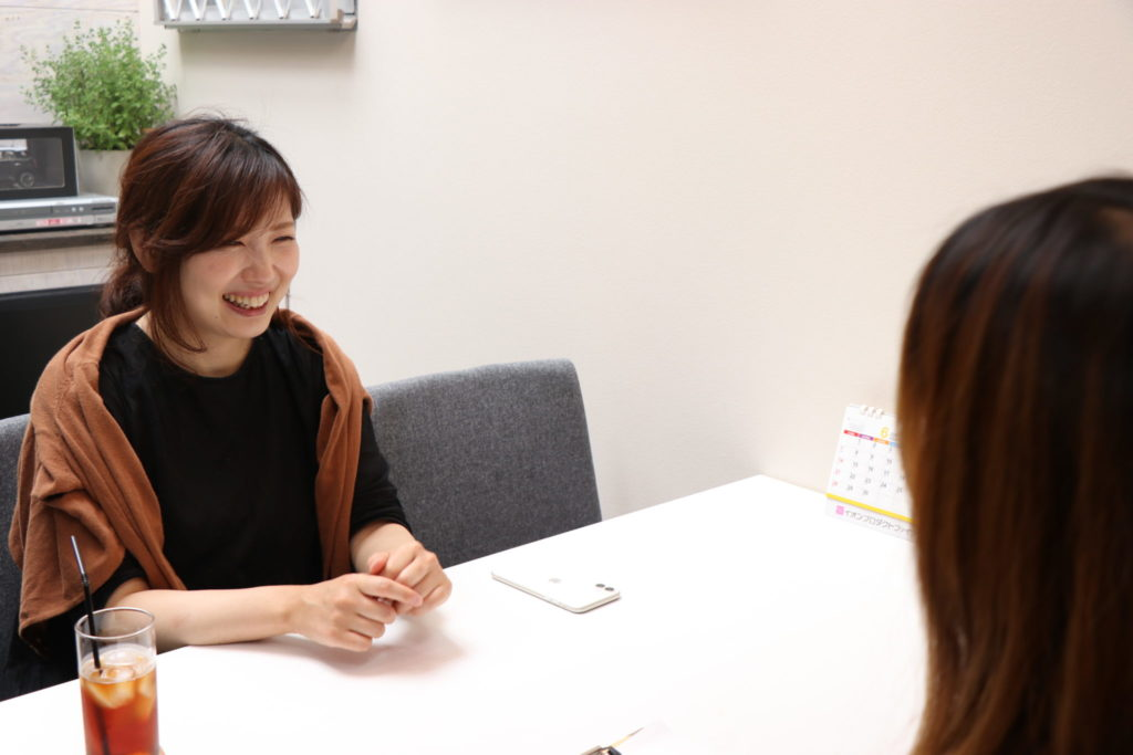 image-【interview】ライフスタイリストが語るMINIの暮らし。自分×生活×コスト vol.1 | Car Shop Dearsign