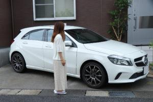 image-それぞれの「私の車時間」ご紹介♪ | Car Shop Dearsign