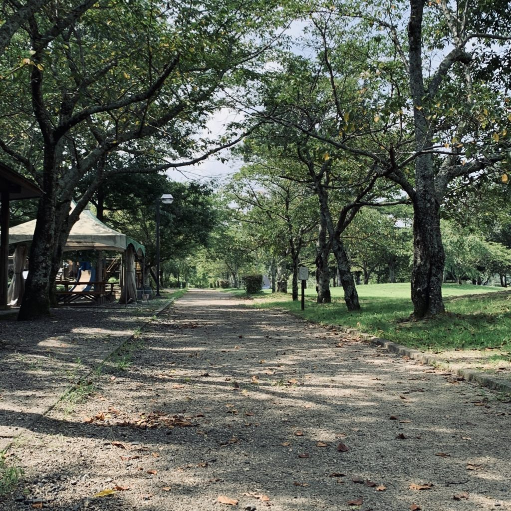 【recommend】県内で密にならずに遊ぶ!ー妹背の里にてバンガロー泊ー