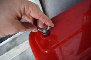 image-【Column】ガソリンはいつ入れる? | Car Shop Dearsign