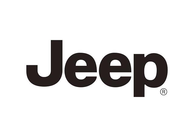 image-輸入車と日本車の違い、第4弾 デザイン編 その2 | Car Shop Dearsign