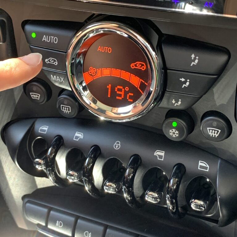 image-【知ってそうで知らない】 | Car Shop Dearsign
