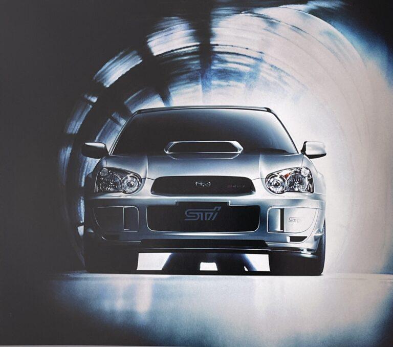 image-究極のエンジンレスポンスを考える | Car Shop Dearsign